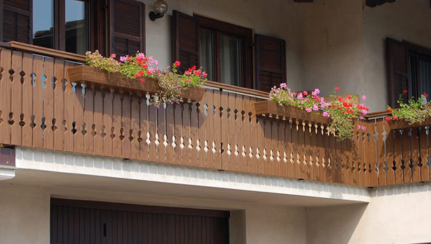 balconi_e_recinzioni