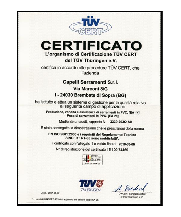 certificato-big