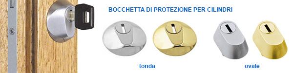 cilindri_bocchetto